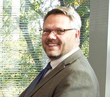 Miles Mehlhoff