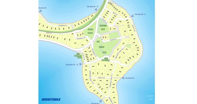Sambatek | Village of Minnetonka Beach Zoning Code